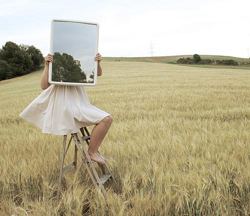 confira-cinco-dicas-para-melhorar-o-seu-reflexo-no-espelho (1)