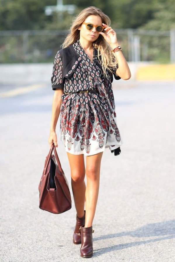 boho-street-style-outfit-683x1024