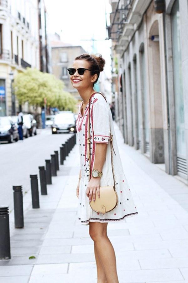 vestidos-bordados-estilo-hippie-tendencia