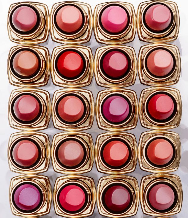 bobbi-brown-lip-color-extravaganza-main