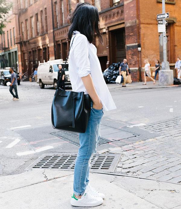 camisa-bolsa