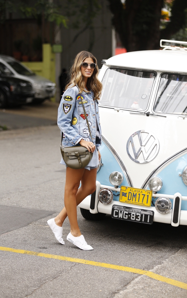 Look-do-dia-jeans-e-branco-vogue-eyewear-anna-fasano2