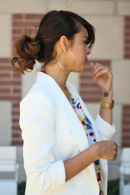 hoop-earrings-streetstyle