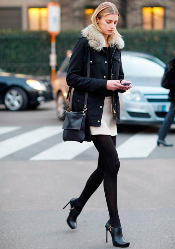 look-street-style-frio-meia-calca