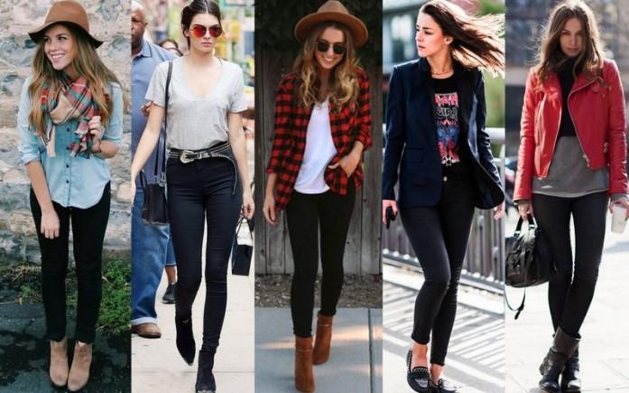 calça preta1