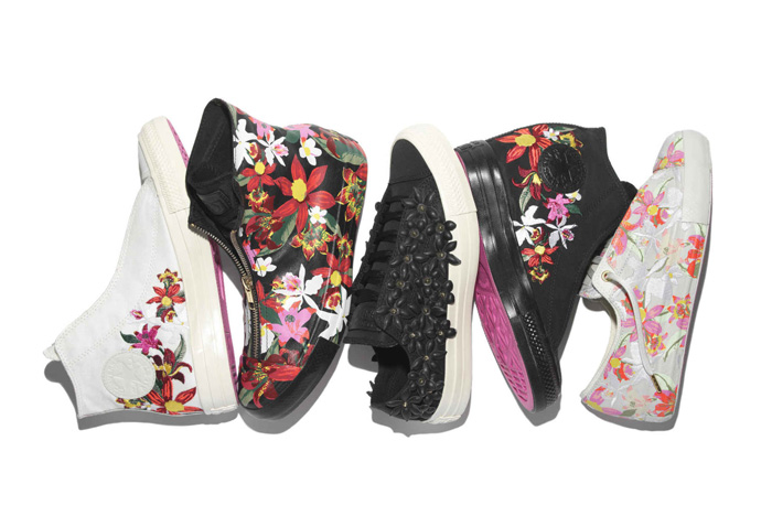 PatBo-x-Converse-Floral-Pack