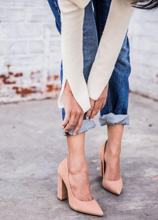 calca-jeans-barra-dobrada-160802-065935