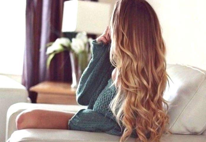 как-отрастить-длинные-волосы-750x544