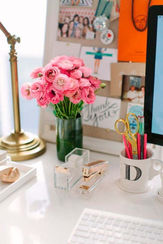 office-flores