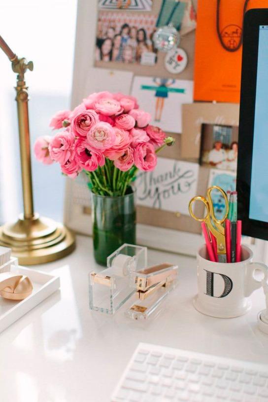 office-flores