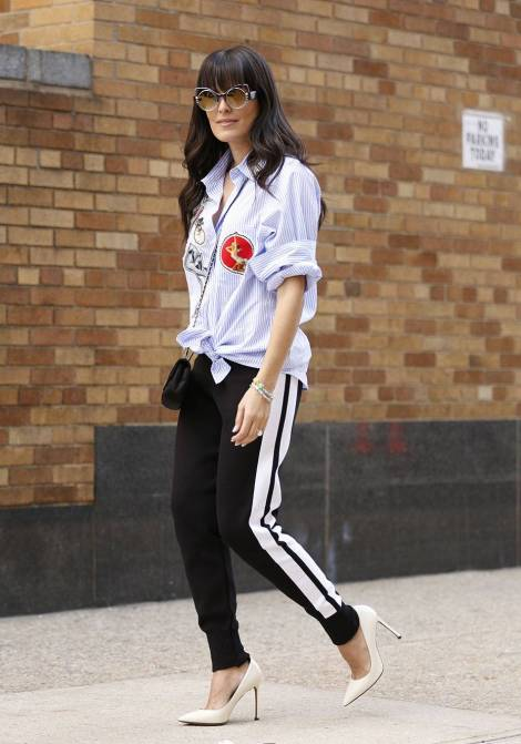 look-calca-esportiva1