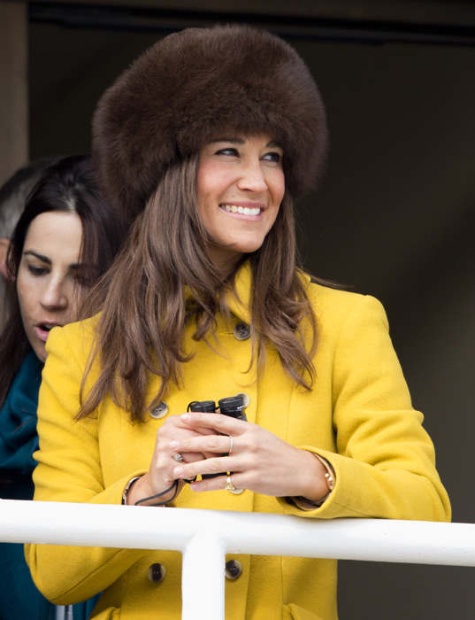 pippa-middleton-a