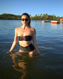 óculos no blog da ana tendências praia (1)