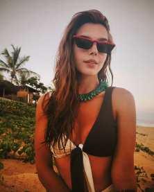 óculos no blog da ana tendências praia (2)