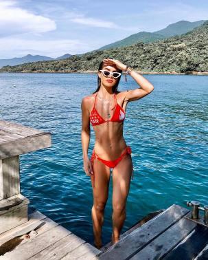 óculos no blog da ana tendências praia (4)