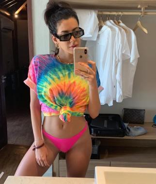 óculos no blog da ana tendências praia (5)