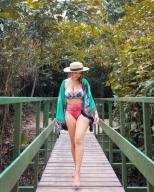 canga no blog da ana tendências praia (2)