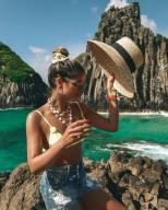 chapéu no blog da ana tendências praia (3)