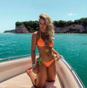 conchinha no blog da ana tendências praia (1)