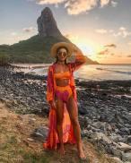 conchinha no blog da ana tendências praia (3)