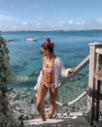 lenço no blog da ana tendências praia (1)