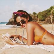 lenço no blog da ana tendências praia (3)