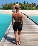 lenço no blog da ana tendências praia (4)