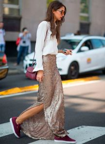 truques de moda fashionista no blog da ana (1)