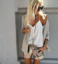 truques de moda fashionista no blog da ana (10)