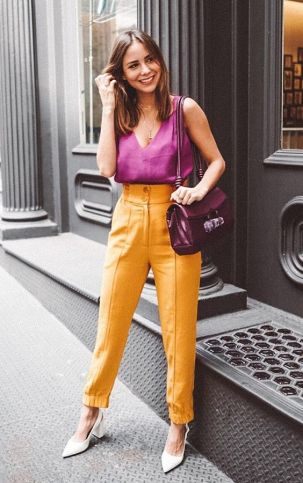 truques de moda fashionista no blog da ana (11)