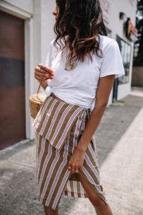 truques de moda fashionista no blog da ana (12)