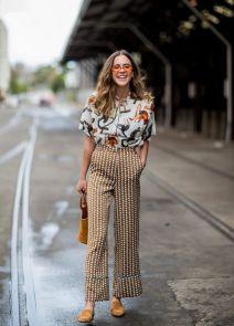 truques de moda fashionista no blog da ana (13)