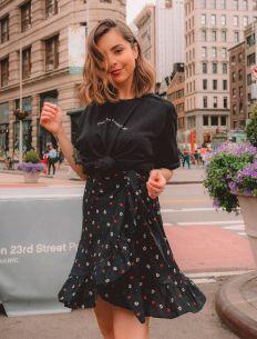 truques de moda fashionista no blog da ana (16)