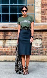 truques de moda fashionista no blog da ana (17)