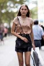 truques de moda fashionista no blog da ana (18)