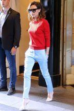 truques de moda fashionista no blog da ana (19)