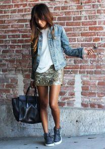 truques de moda fashionista no blog da ana (2)