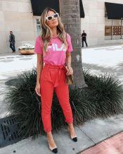 truques de moda fashionista no blog da ana (20)