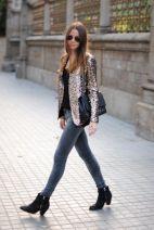 truques de moda fashionista no blog da ana (21)