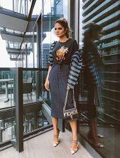 truques de moda fashionista no blog da ana (22)