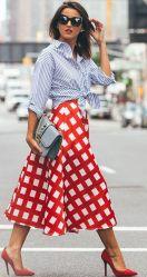 truques de moda fashionista no blog da ana (23)