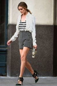 truques de moda fashionista no blog da ana (24)