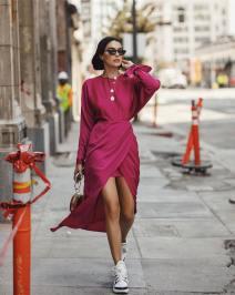 truques de moda fashionista no blog da ana (25)