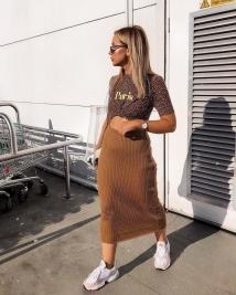 truques de moda fashionista no blog da ana (26)