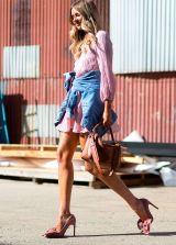 truques de moda fashionista no blog da ana (27)