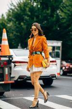 truques de moda fashionista no blog da ana (28)