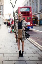 truques de moda fashionista no blog da ana (29)