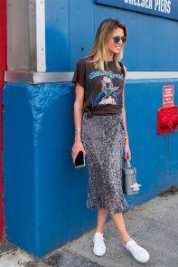 truques de moda fashionista no blog da ana (3)