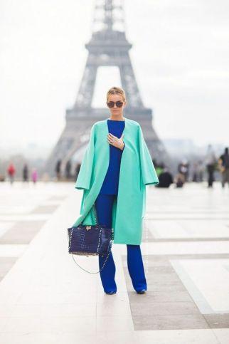 truques de moda fashionista no blog da ana (30)