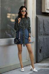 truques de moda fashionista no blog da ana (31)